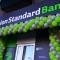 Суд подтвердил невиновность регулятора в банкротстве Юнион Стандарт Банка