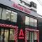 Альфа-банк не будет уходить с украинского рынка
