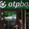 Венгерский банк присматривается к покупке украинских активов