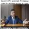 Отопление в Украине больше не услуга, а налог для выплат задолженности перед МВФ – мнение эксперта