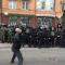 """""""Национальный корпус"""" временно прекратит блокаду российских банков"""