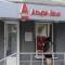 Альфа-банк со скандалом покинул Ассоциацию российских банков ибо та посмела критиковать В.В. Путина и Набибулину Э.С.