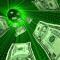НБУ изменил список банков для валютных интервенций