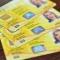 Банки Киева массово отказываются обслуживать граждан с ID-картами