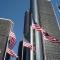 США могут значительно сократить финпомощь Украине, - СМИ