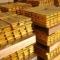 Банк России занял первое место по покупке золота - русские больше не покупают зеленые бумажки