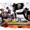 ГПУ изъяла «деньги Януковича» с помощью рейдерской схемы, - Кузьмин