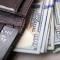 В Украине может взлететь курс доллара: прогноз экспертов