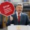 В 2017 году банк Порошенко увеличил чистую прибыль почти втрое