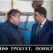 Украинские банки получили 196 миллиардов убытков за год - НБУ