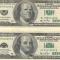 Укрсоцбанк столкнулся с новым видом валютного мошенничества