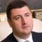 Олег Бахматюк: Валерия Гонтарева - это вторая угроза для украинской экономики после военной агрессии