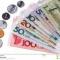 В Украине вступили в силу новые правила денежных переводов за границу