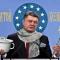 Путин: кто хочет быть европейцем, пусть сначала счета в офшорах закроет