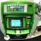 Сбербанк защитит свои банкоматы от хищений искусственным интеллектом