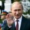 Санкции США в отношении банков в Крыму не повлияют на их работу - Ассоциация региональных банков РФ