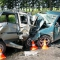 Всемирный банк подсчитал убытки Украины от дорожных аварий