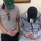 В Киеве задержали мошенников, обманувших банк на 7 млн гривен