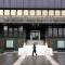В Италии за 17 млрд евро ликвидируют два банка
