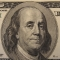 Наличные курсы валют доллар опять выше 9 гривен (данные на 12:00)