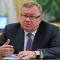 """Глава российского ВТБ обвинил Украину в стремлении """"умертвить"""" банк"""