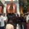 Вкладчики «Михайловского» в День Независимости намерены объявить голодовку