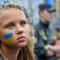 Эмиграция и экономический упадок делают Украину безлюдной - Rzeczpospolita