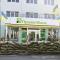ПриватБанк получил статус хранителя наличных НБУ
