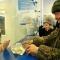 Антимонопольный комитент рекомендовал Ощадбанку перестать обманывать военных пенсионеров