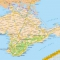 Украина втянула Всемирный банк в связанный с Крымом скандал