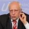 Олег Соскин: Почему падает доллар, и как это отразится на Украине