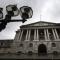 Сотрудники Банка Англии будут всю неделю бастовать