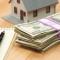 Как погасить кредит, если банк подлежит ликвидации, — рекомендации адвоката