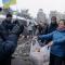 Украина отдала добычу банковского золота американской частной компании, созданной после Майдана-2014