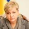 Глава НБУ Гонтарева отдыхает третий месяц, а ее преемник до сих пор не известен