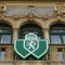 """Страховая компания """"Граве"""" Украина требовала деньги от ФГВФЛ через коллектора"""