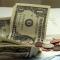 В США готовят взрывной скачок доллара