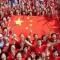 Китай вернул себе статус крупнейшего держателя облигаций США