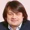 """Банкротство """"Дельта Банка"""" стало крупнейшим на банковском рынке за всю историю независимой Украины."""