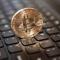 Грозит ли криптовалюте грандиозный обвал ?