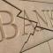 Государства еврозоны готовятся к краху банковской системы, а европейские СМИ замалчивают планируемые меры по ограничению финансовой свободы граждан