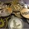 Куда деть биткоины: украинцы учатся пользоваться криптовалютами