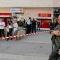Дожили: 70-летний старичок ограбил банк в Ришон ле-Ционе