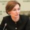 НАБУ допросило замглавы НБУ Рожкову по делу о злоупотреблениях чиновников Нацбанка