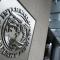Представители МВФ уже в Украине