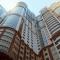 Сценарий повторяется: стало ясно, когда обвалится украинский рынок недвижимости