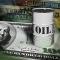 Венесуэла исключает доллар из расчетов с экспортерами нефти и переходит с доллара на юань