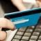 Новый вид мошенничества: как атакуют платежные карточки