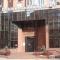 """Экс-главе правления банка """"Национальный кредит"""" объявлено подозрение в хищении средств"""