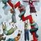 Deutsche Bank: каким будет новый мировой кризис?